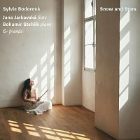 Různí interpreti – Bodorová: Snow and Stars