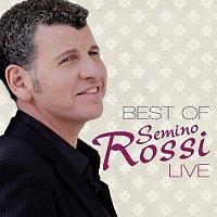 Semino Rossi – Best Of