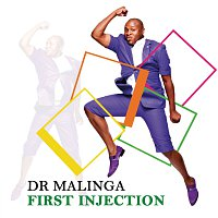 Dr Malinga – First Injection