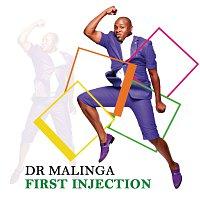 Dr Malinga – First Injection