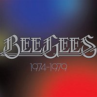 Bee Gees – 1974-1979
