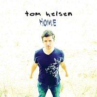 Tom Helsen – Home