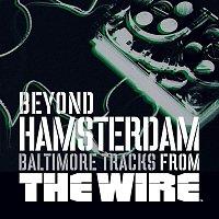 Bossman – Beyond Hamsterdam, Baltimore Tracks from The Wire