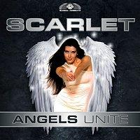 Scarlet – Angels Unite