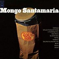 Mongo Santamaria – Soul Bag