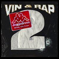 Vin og Rap, M1kal, 164 – Joggedress