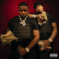 Moneybagg Yo, Blac Youngsta – Code Red