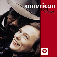 Various Artists.. – An American Love Story