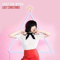 Carly Rae Jepsen – Last Christmas