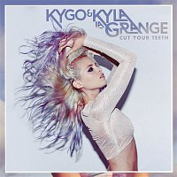 Kygo, Kyla La Grange – Cut Your Teeth