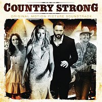 Gwyneth Paltrow – Country Strong (Original Motion Picture Soundtrack)