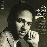 Andre Watts, Joseph Haydn – An André Watts Recital