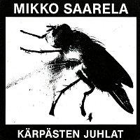 Mikko Saarela – Karpasten juhlat