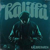 Kaliffa – Kalibreraren