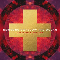 NewSong – Swallow The Ocean [Christmas Edition]