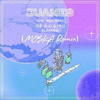 Juanes, Kali Uchis – El Ratico [MOSKA Remix]