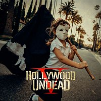 Hollywood Undead – Five