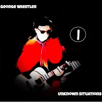 George Whistler – Unknown Situations (Part 1)