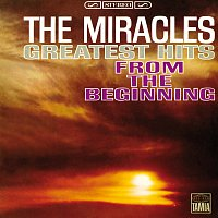 The Miracles – Greatest Hits: From The Beginning