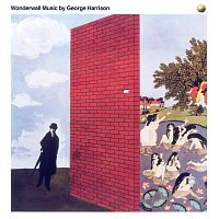 George Harrison – Wonderwall Music [Remastered]