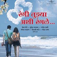 Různí interpreti – Rangi Tujya Aashi Rangale