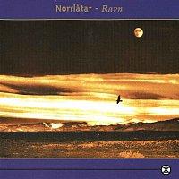 Norrlatar – Ravn