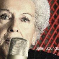 Candide – Salar Sounds 01