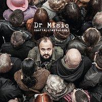 Dr Misio – Zmartwychwstaniemy
