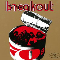 Breakout – 70a