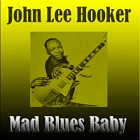 Mad Blues Baby