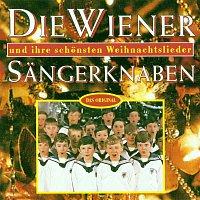 Wiener Sangerknaben – Die Wiener Sangerknaben Und Ihre Schonsten Weihnachtslieder