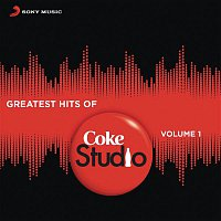 A.R. Rahman, Farah Siraj, Ani Choying Drolma – Greatest Hits of Coke Studio India, Vol. 1