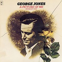 George Jones – A Picture of Me (Without You)