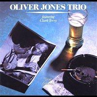 Oliver Jones – Just Friends (feat. Clark Terry)