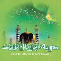 Sharifah Aini, Hail Amir – Bisikan Hati Di Pagi Raya