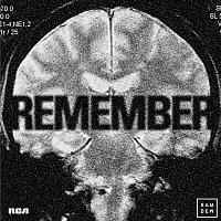 Sam Dew – Remember