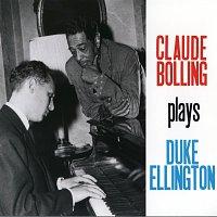 Claude Bolling – Plays Duke Ellington