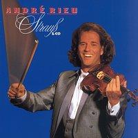 André Rieu – Strauss & Co