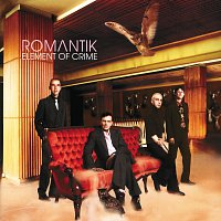 Element Of Crime – Romantik