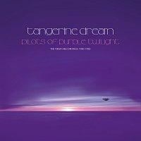 Tangerine Dream – Pilots Of Purple Twilight - The Virgin Recordings 1980 - 1983