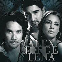 Alex, Jorge Y Lena – Alex, Jorge Y Lena (Spain)
