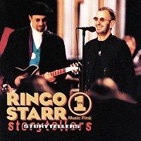 Ringo Starr – Ringo Starr VH1 Storytellers