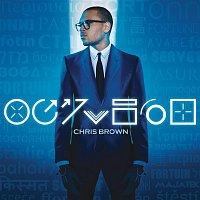 Chris Brown – Fortune – CD
