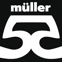 Richard Müller – 55