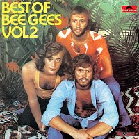 Bee Gees – Best Of Bee Gees [Vol. 2]