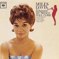 Miles Davis – Someday My Prince Will Come (Mono Version)