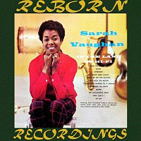 Sarah Vaughan – In the Land of Hi-Fi (HD Remastered)