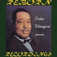 Duke Ellington – Presents... (HD Remastered)