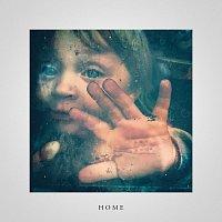 Solomon Grey – Home