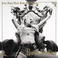 Gwen Stefani – Love Angel Music Baby - The Remixes